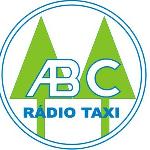 logo_abcradiotaxi-150x150.png