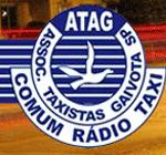 logo_atag1-150x140.png