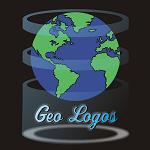 geologos-150x150.png