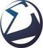 logo_tipo_pqn.jpg