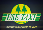usetaxi.png